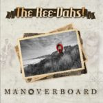 The Ree Vahs - Man Overboard
