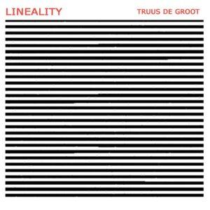 Lineality