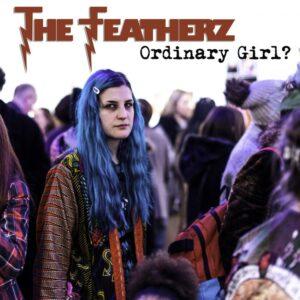 featherz