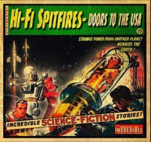 hi-Fi-Spitfires