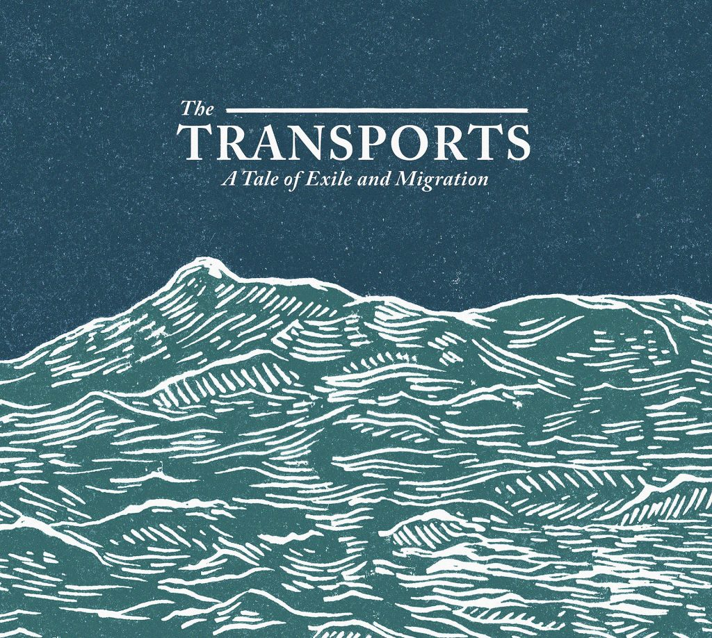 the-transports-packshot