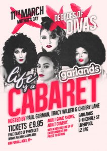 Cabaret_Divas_Poster(WEB)