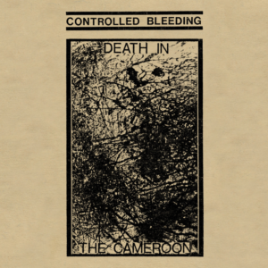 Controlled Bleeding Death in Cameroon