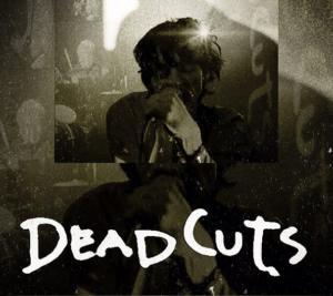 Deadcuts
