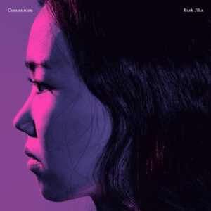 Park Jiha - Communion