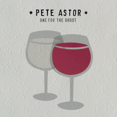 Pete Astor: One For The Ghost – album review