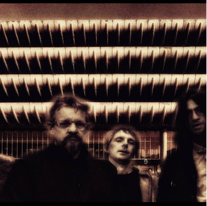 New band of the day : Common Cold – former John peel faves from Dandelion Adventure in stunning return