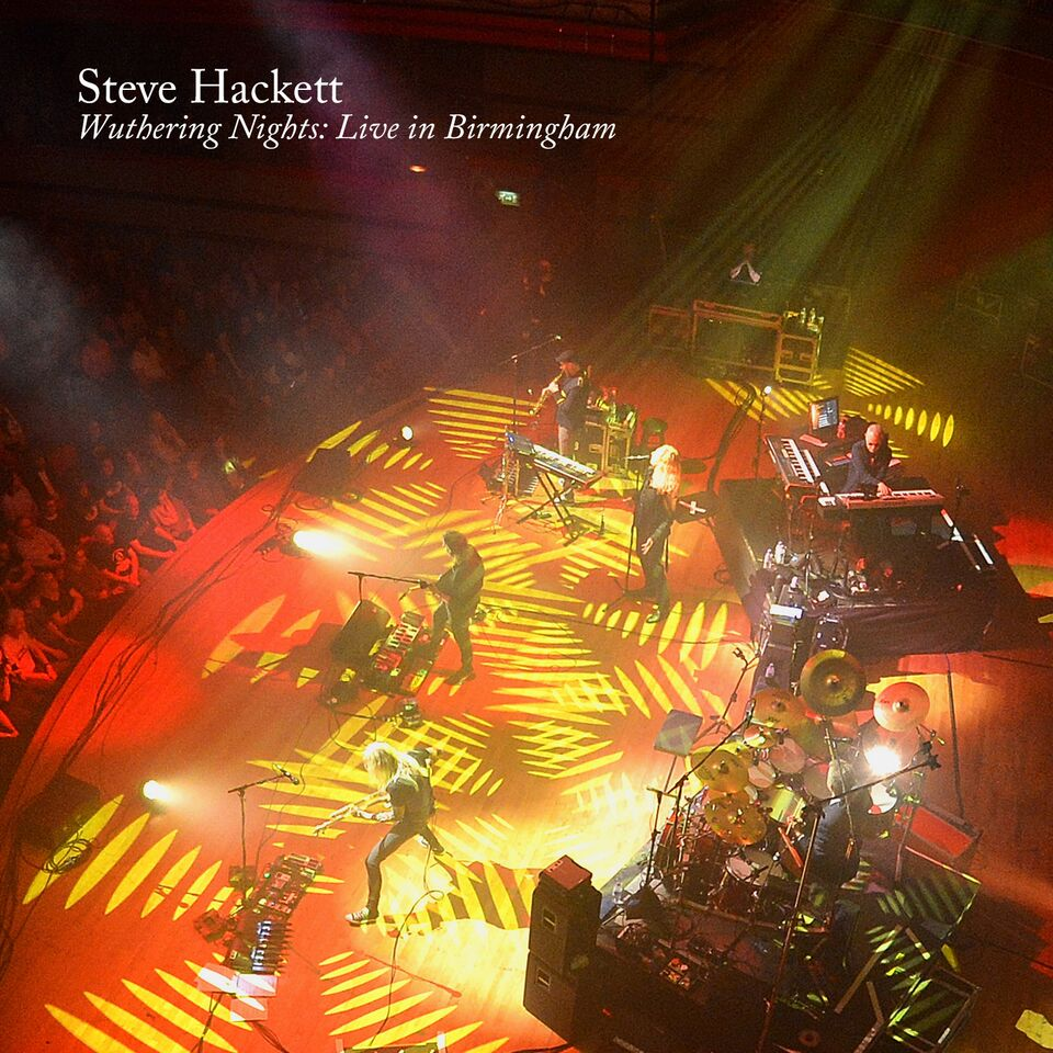 Steve Hackett - Wuthering Nights_ Live in Birmingham copy_preview