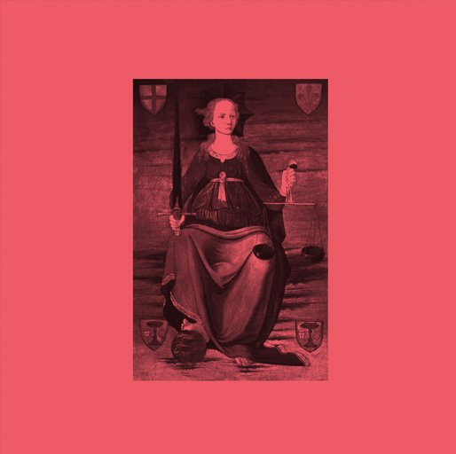 Thurston Moore 'Mx Liberty' – new limited edition 7″ via Blank Editions available now;