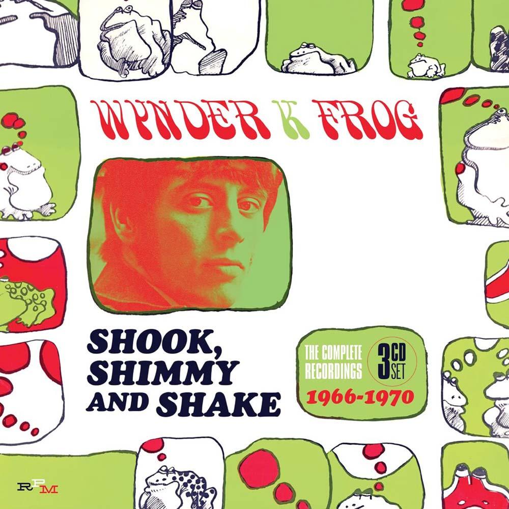 WYNDER-K-FROG_web