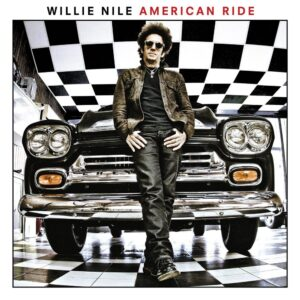 american-ride-wille-nile
