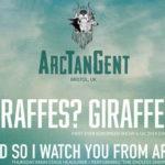 arctangent first announce