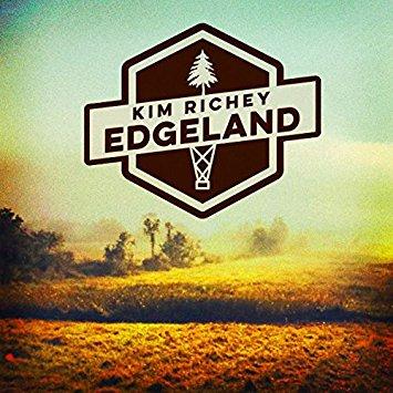 Kim Richey: Edgeland – album review