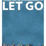 nada surf let go tour