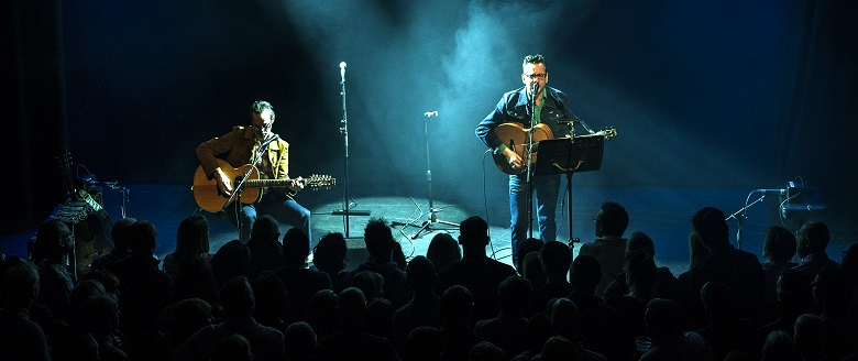 richard hawley - the met 4.2.18 10