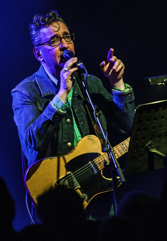 richard hawley - the met 4.2.18 14