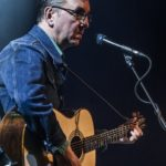 richard hawley - the met 4.2.18 17