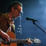 richard hawley - the met 4.2.18 5