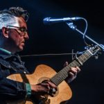 richard hawley - the met 4.2.18 8