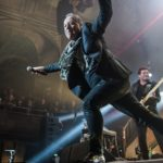 simple minds manchester 140218 11
