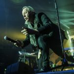 simple minds manchester 140218 13