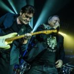 simple minds manchester 140218 17