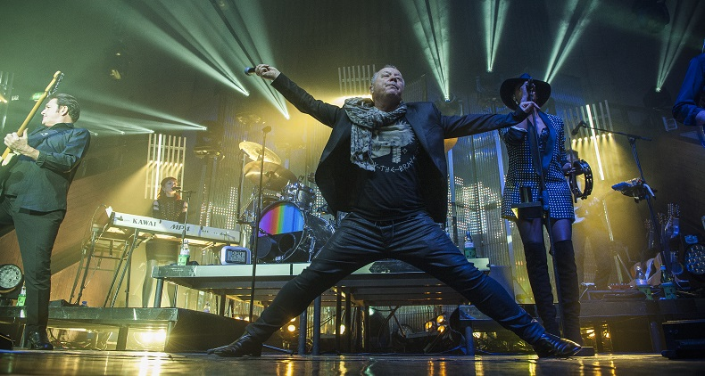 simple minds manchester 140218 19
