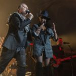 simple minds manchester 140218 9