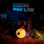 Riding The Low: National Brewery Centre, Burton – live review