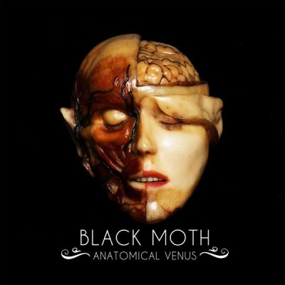 Black-Moth-Anatomical-Venus-Album-Cover-600x600-400x_center_center