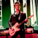 Stereophonics, Manchester Arena