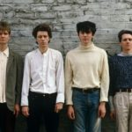House of Love - Roundhouse Gig Announced