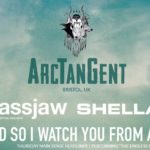 Feature ArcTanGent