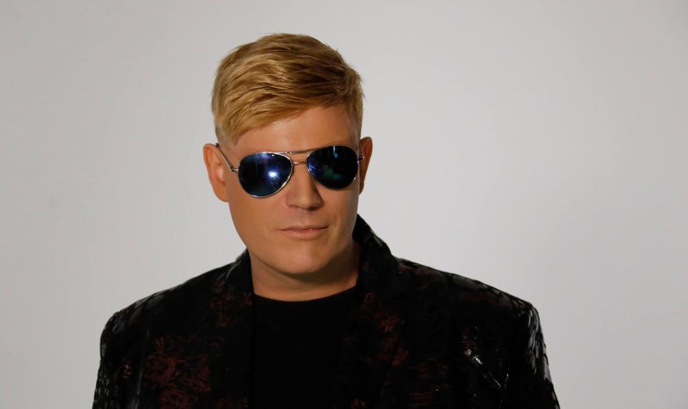 Jason Prince