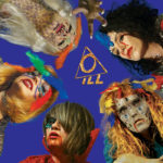 ILL album