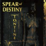 Spear of Destiny Tontine