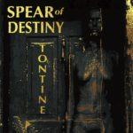 Spear of Destiny Tontine