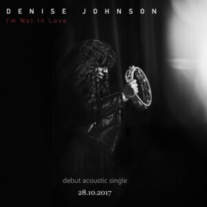 denisejohnson