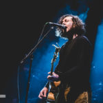 Love From Stourbridge: O2 Academy, Bristol – live review