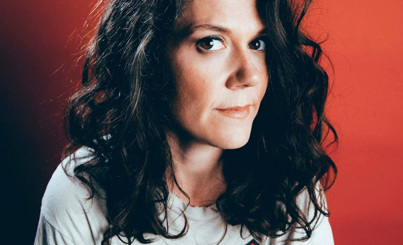 Lilly Hiatt: Cluny, Newcastle – live review