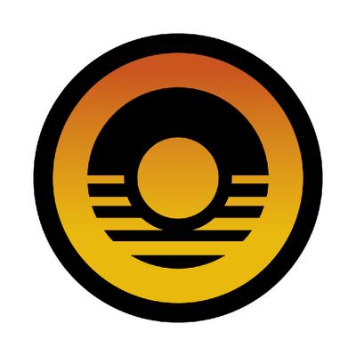 Horizons / Gorwelion
