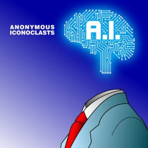 A.I. Anonymous Iconoclasts cover_preview