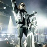 Skindred: Rock City, Nottingham – live review