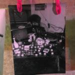 Cabbage Nihilistic Glamour Shots - Installation9