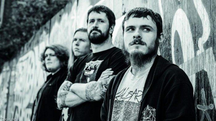 Conjurer Band