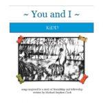 KiDD - You And I