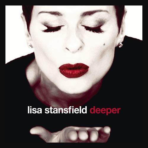 Lisa-Stansfield-Deeper-album-sleeve