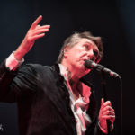 Bryan Ferry © Mudkiss Photography