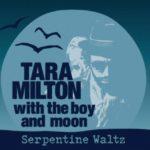 Tara Milton