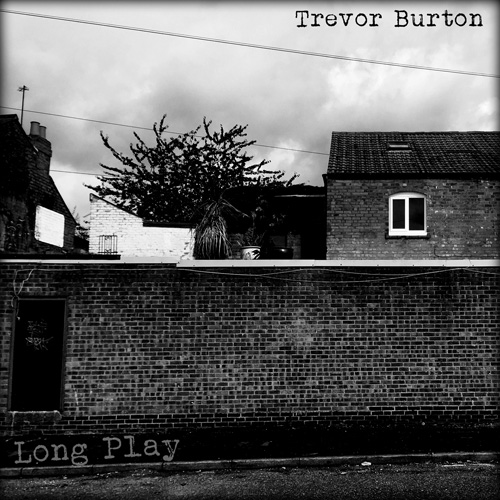 Trevor Burton Exclusive Interview